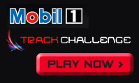 Mobil1 Racing Game