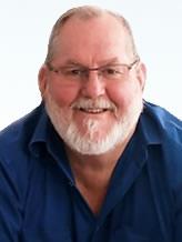Bernie Morris