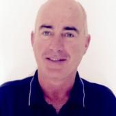 Roger Hay